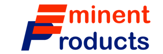 Eminent products